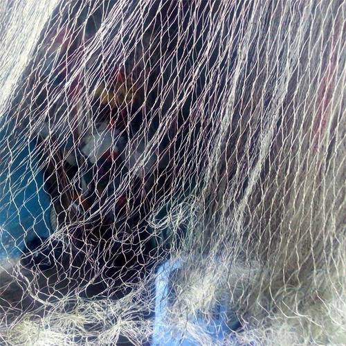 lưới bén ba màn chỉ dù