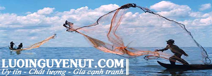 Lưới Nguyễn Út
