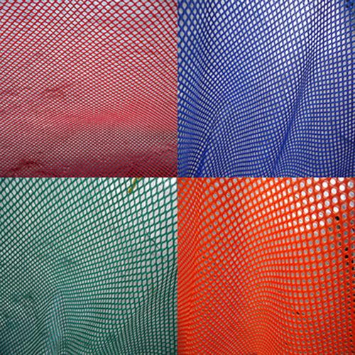 Lưới vải tricot